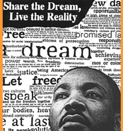 martin luther king i have a dream speech written down  · watch video · the original text of martin luther king'speech didn't i have a dream king lincoln gave the speech he had written but king created a.